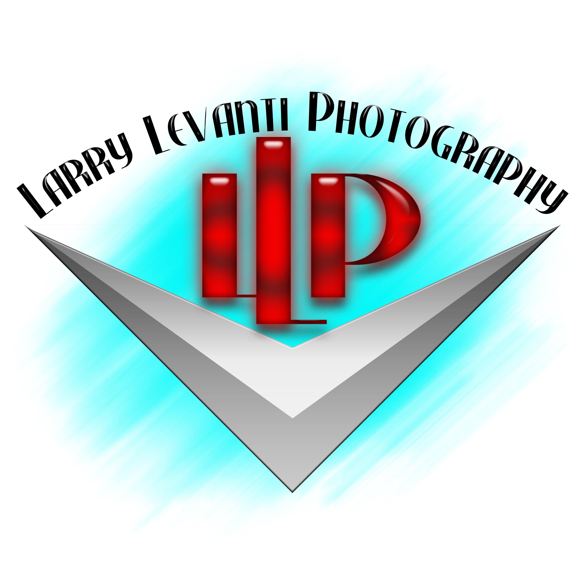 Larry Levanti Photography