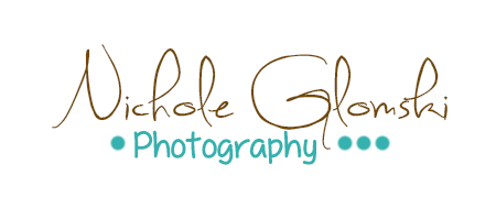Nichole Glomski Photography