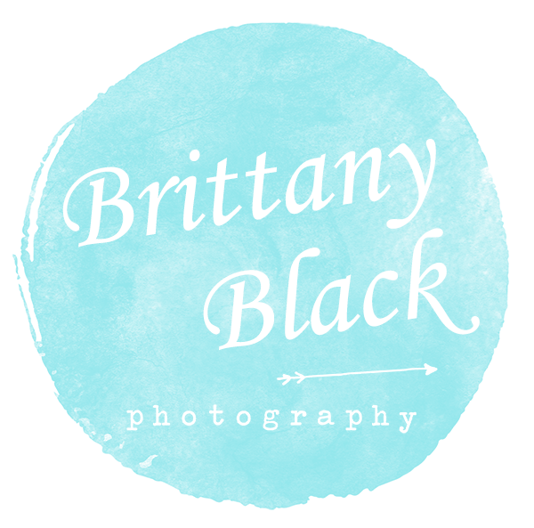 Brittany Black Photography