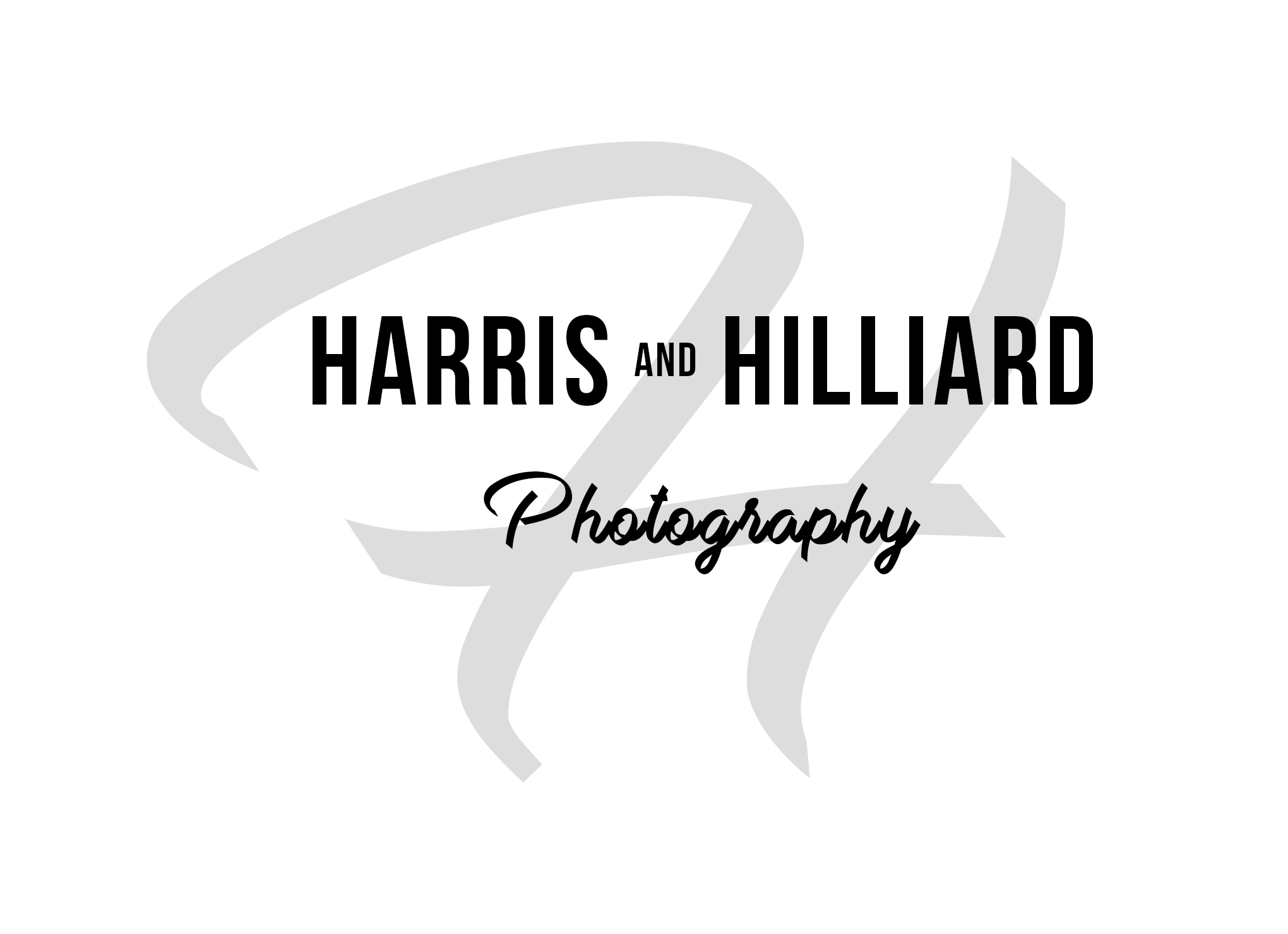 Harris and Hilliard Photography
