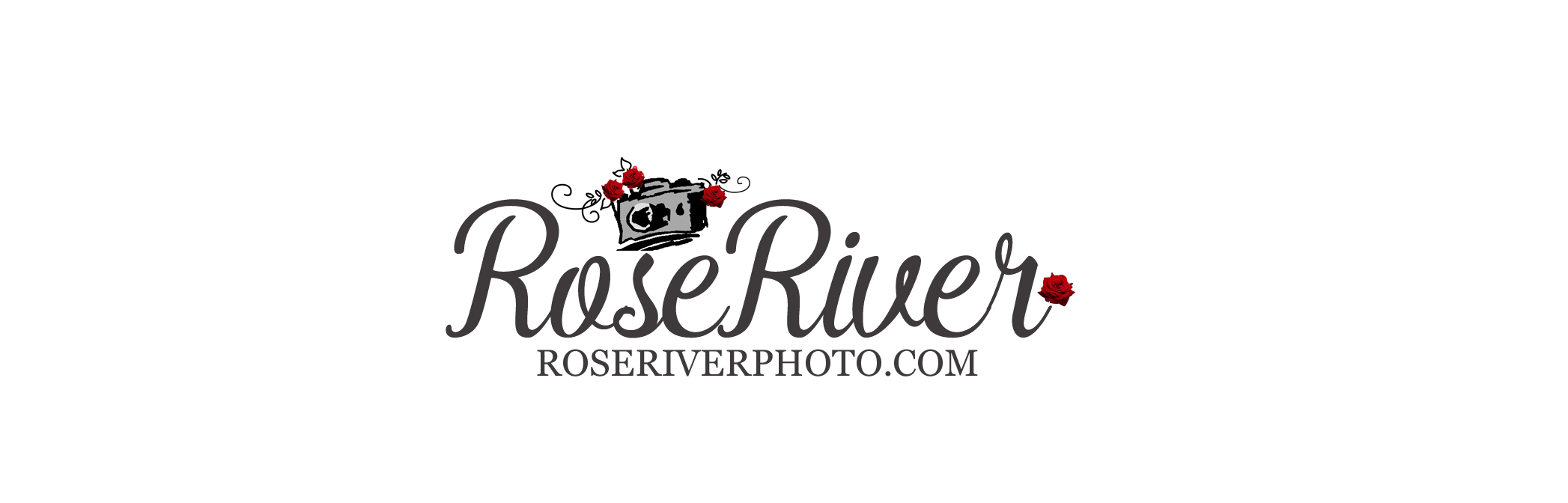 RoseRiver Photography