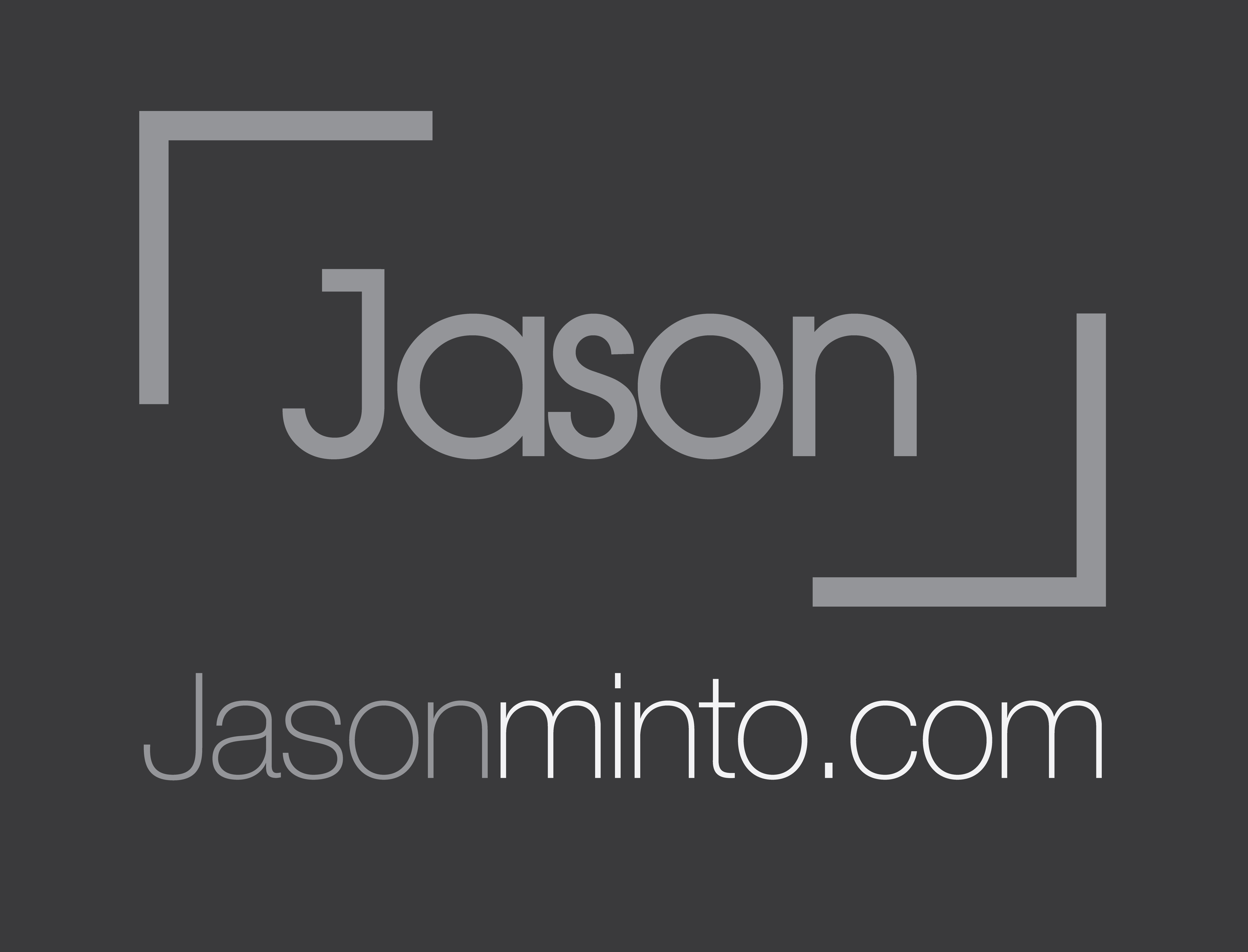 Jason Minto Photography
