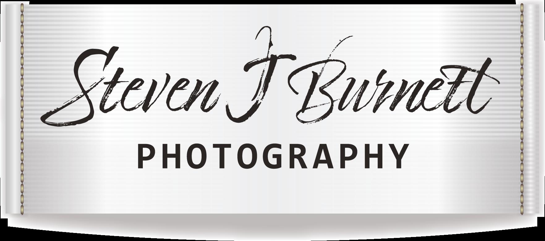 Steven J Burnett
