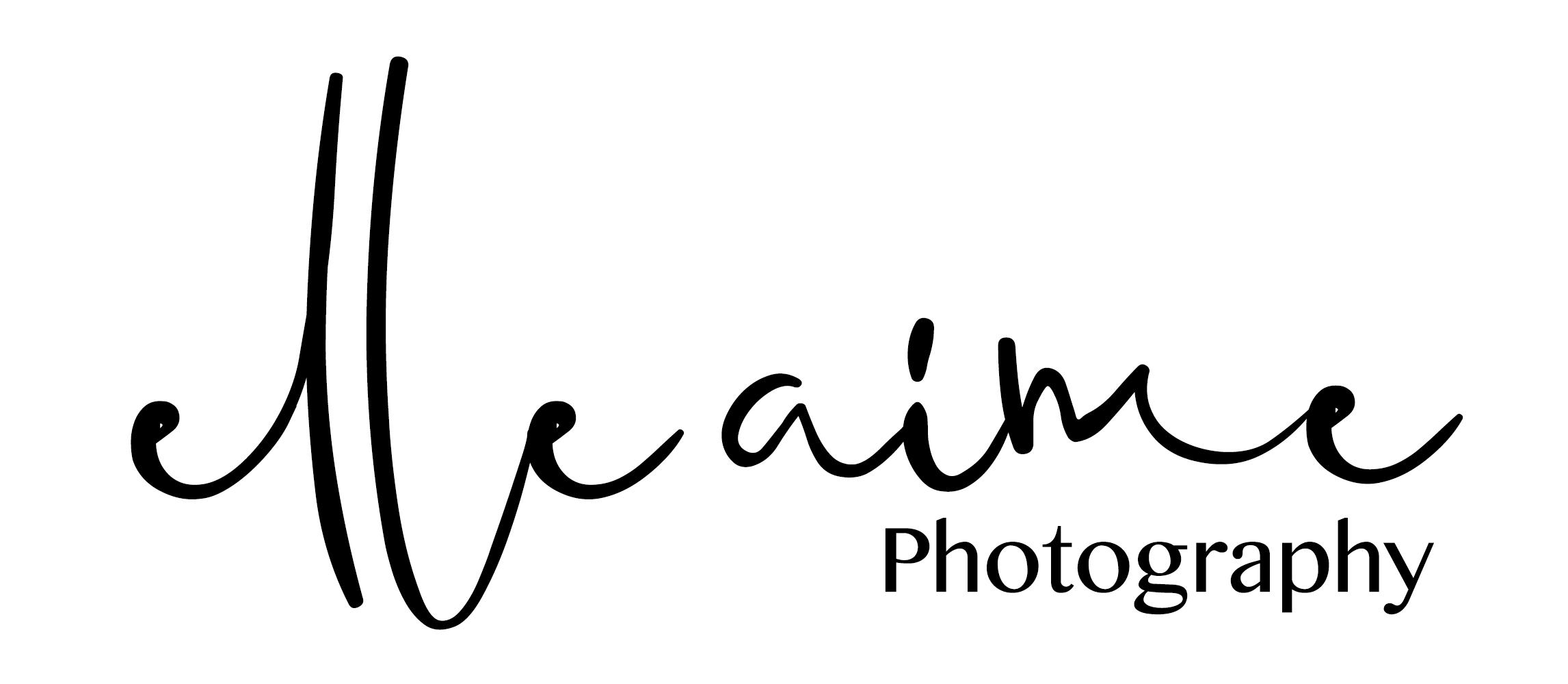 Elle Aime Photography