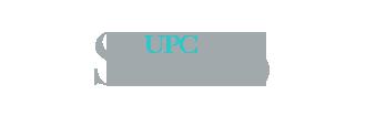 UPCstudio