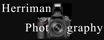 HERRIMAN PHOTOGRAPHY