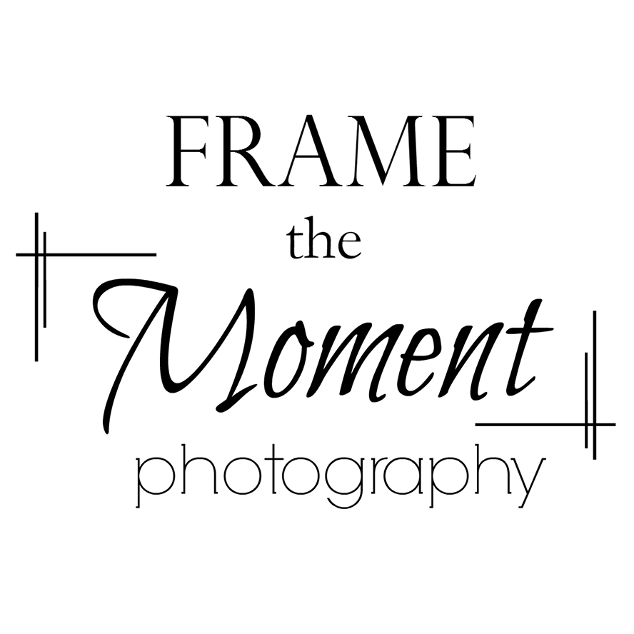 Frame the Moment Photography