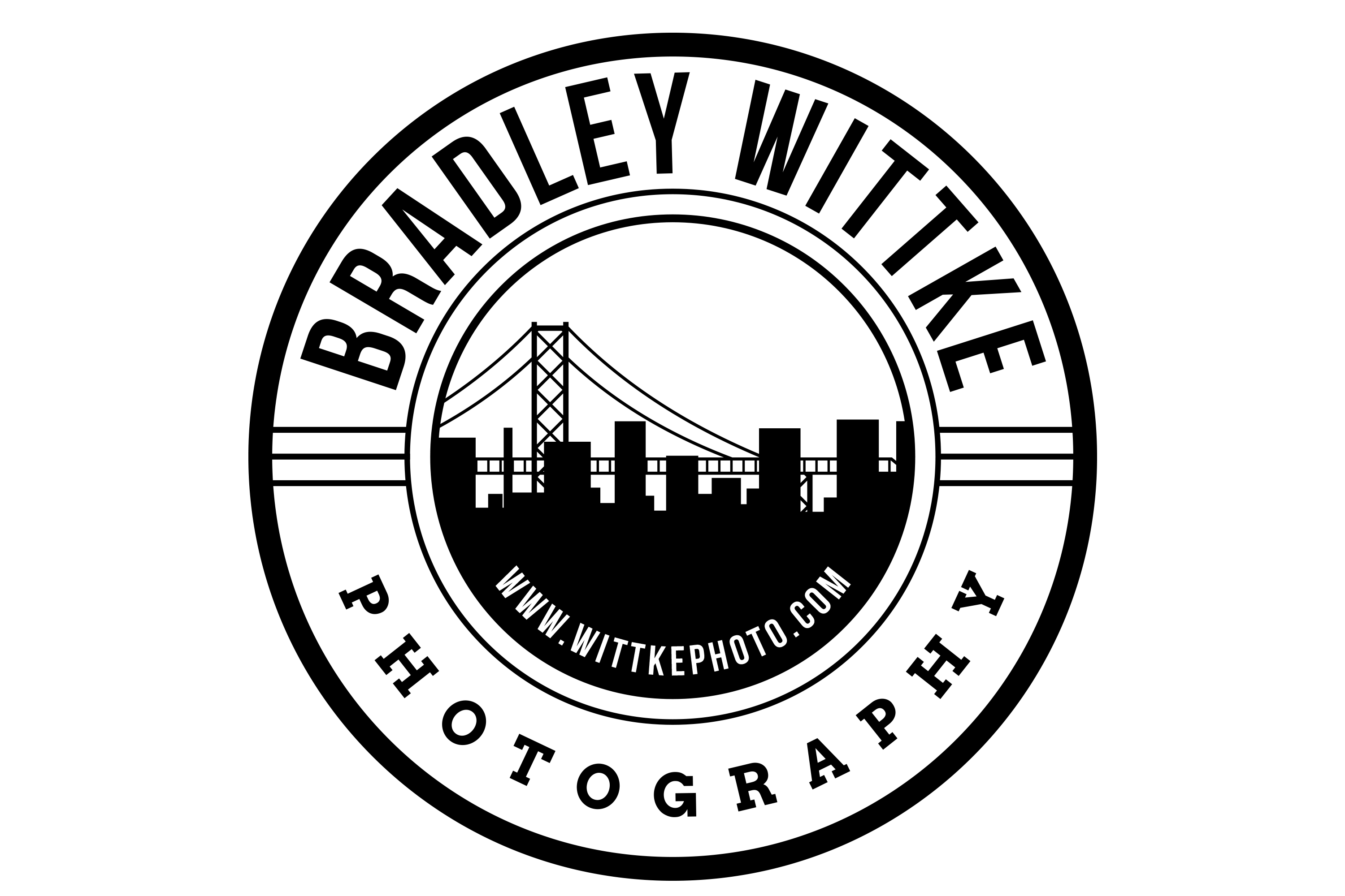 Bradley Wittke Photography
