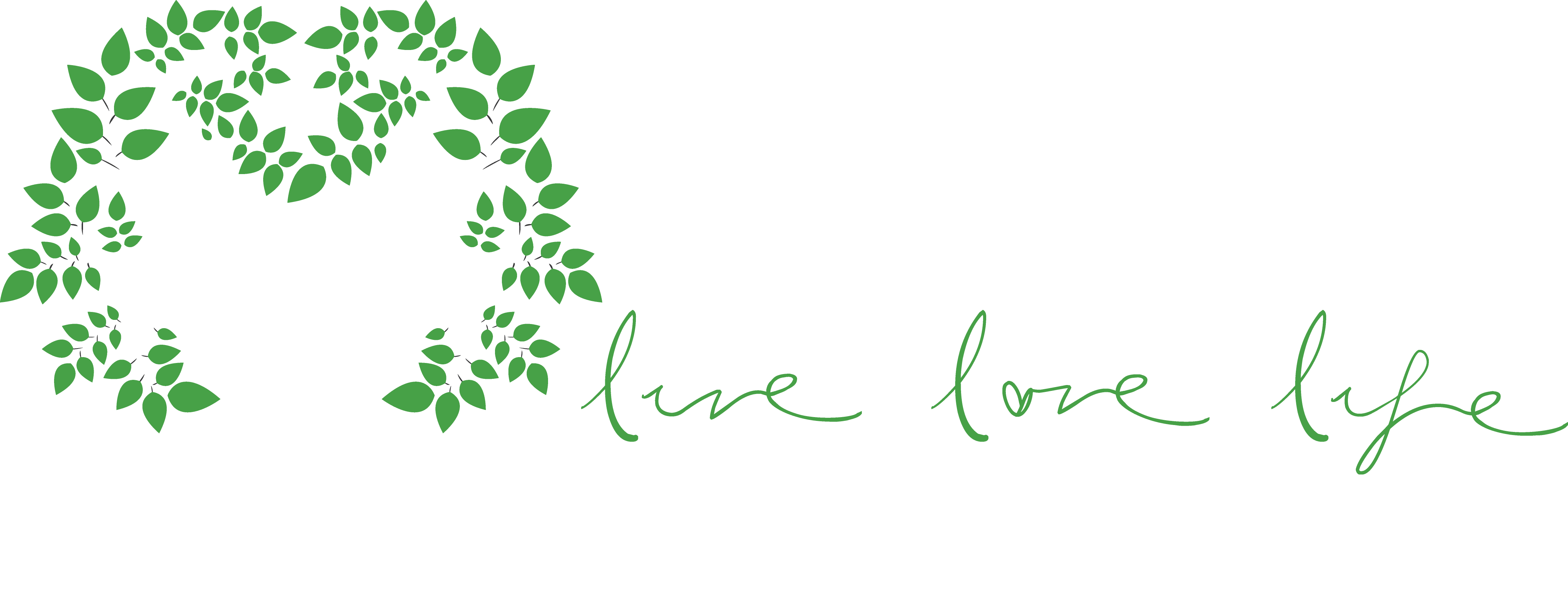 Diana Photography