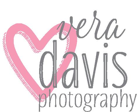 Vera Davis Photography