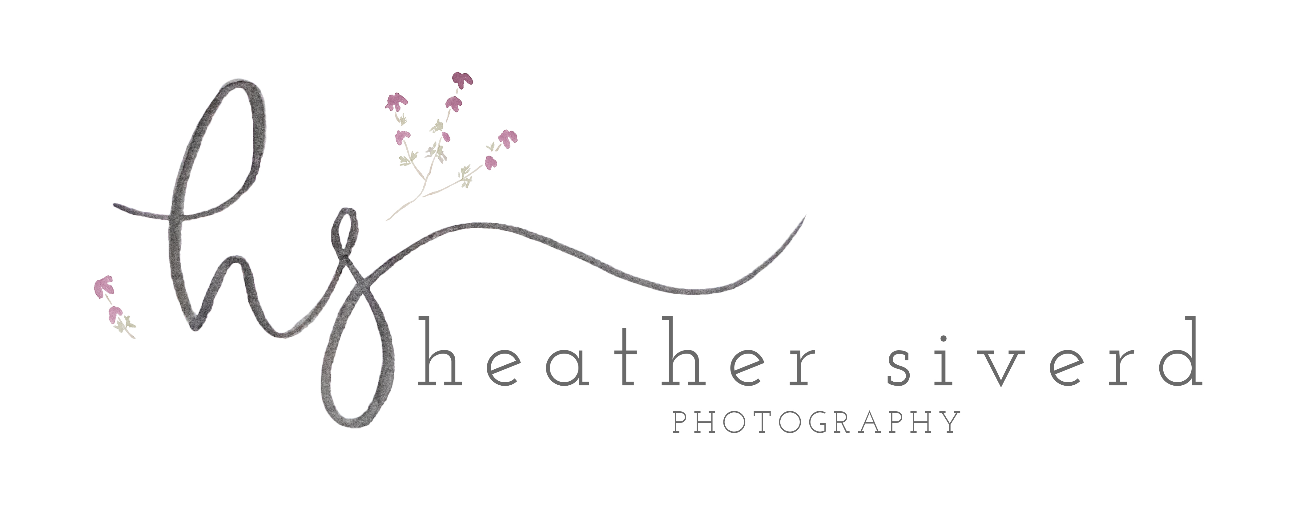 Heather Siverd Photography