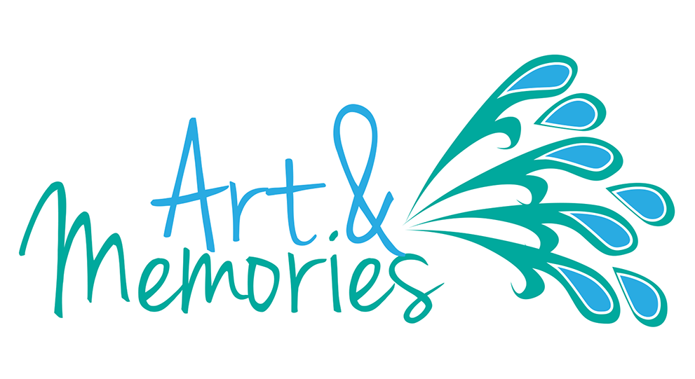 Art and Memories Studio