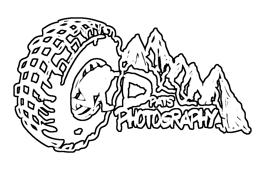 Dpats Photography