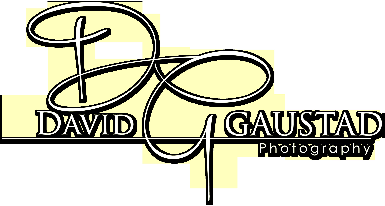 David Gaustad Photography LLC