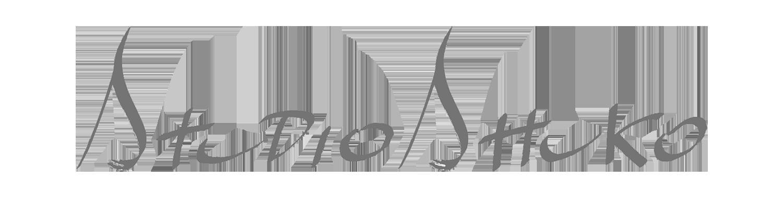 StudioShuko