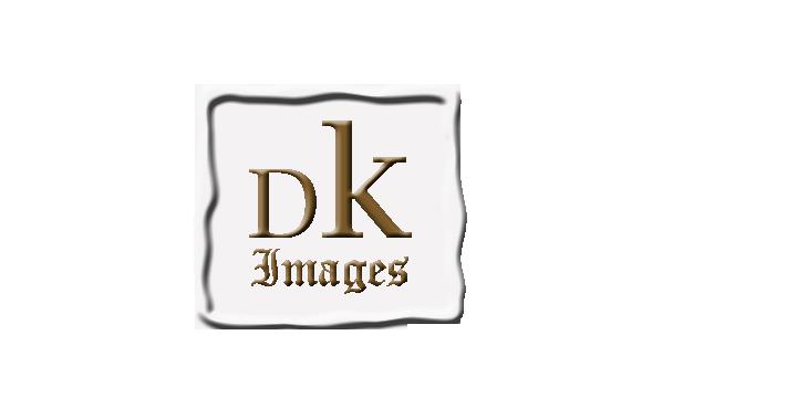 DK Images