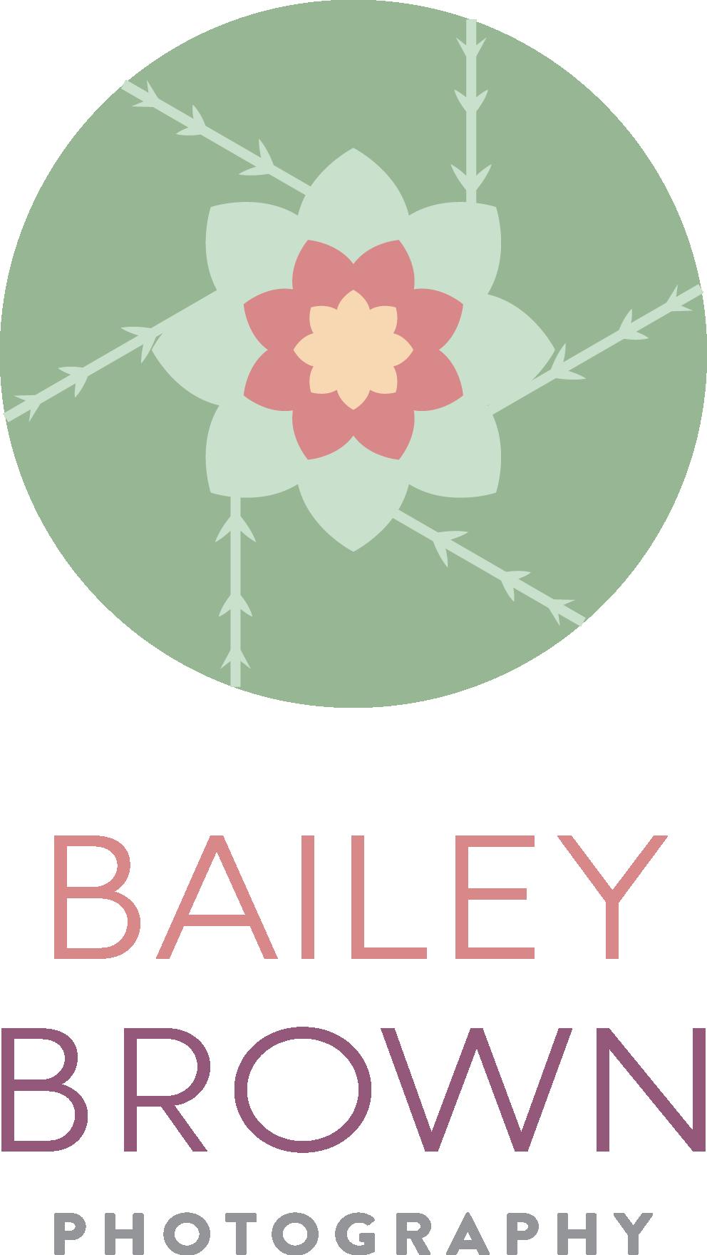Bailey Brown Photography PHX, AZ