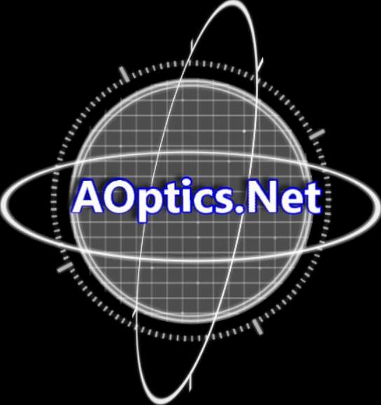A-Optics