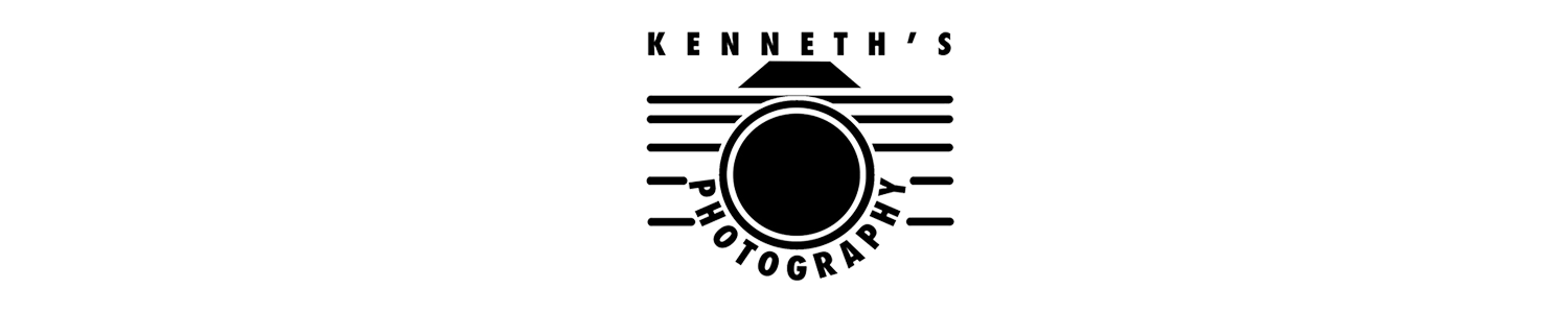 Kenneth's Photography
