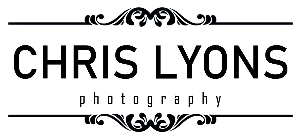 Chris Lyons Photography