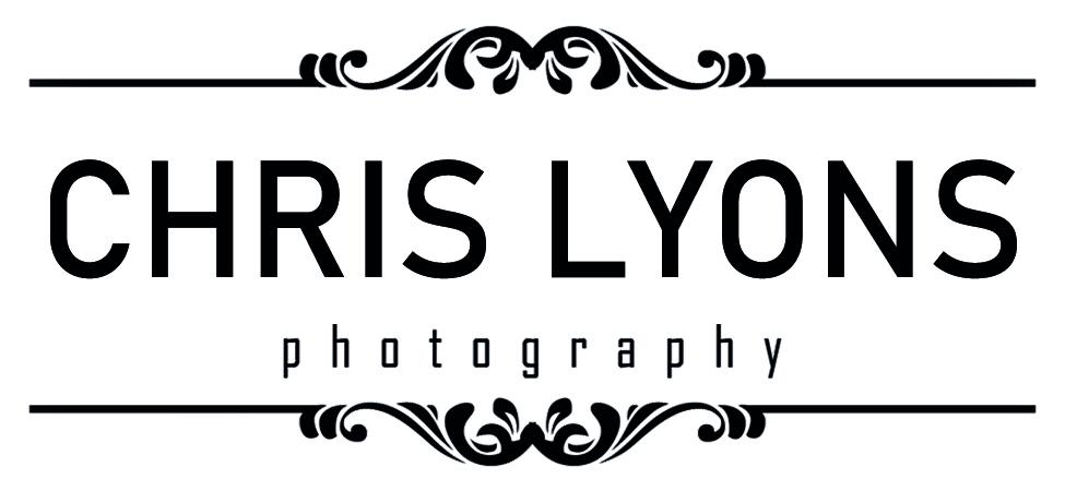 Chris Lyons Photography