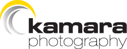 Kamara Photography Lincoln