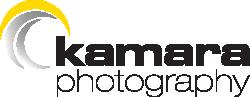 Kamara Photography Lincoln