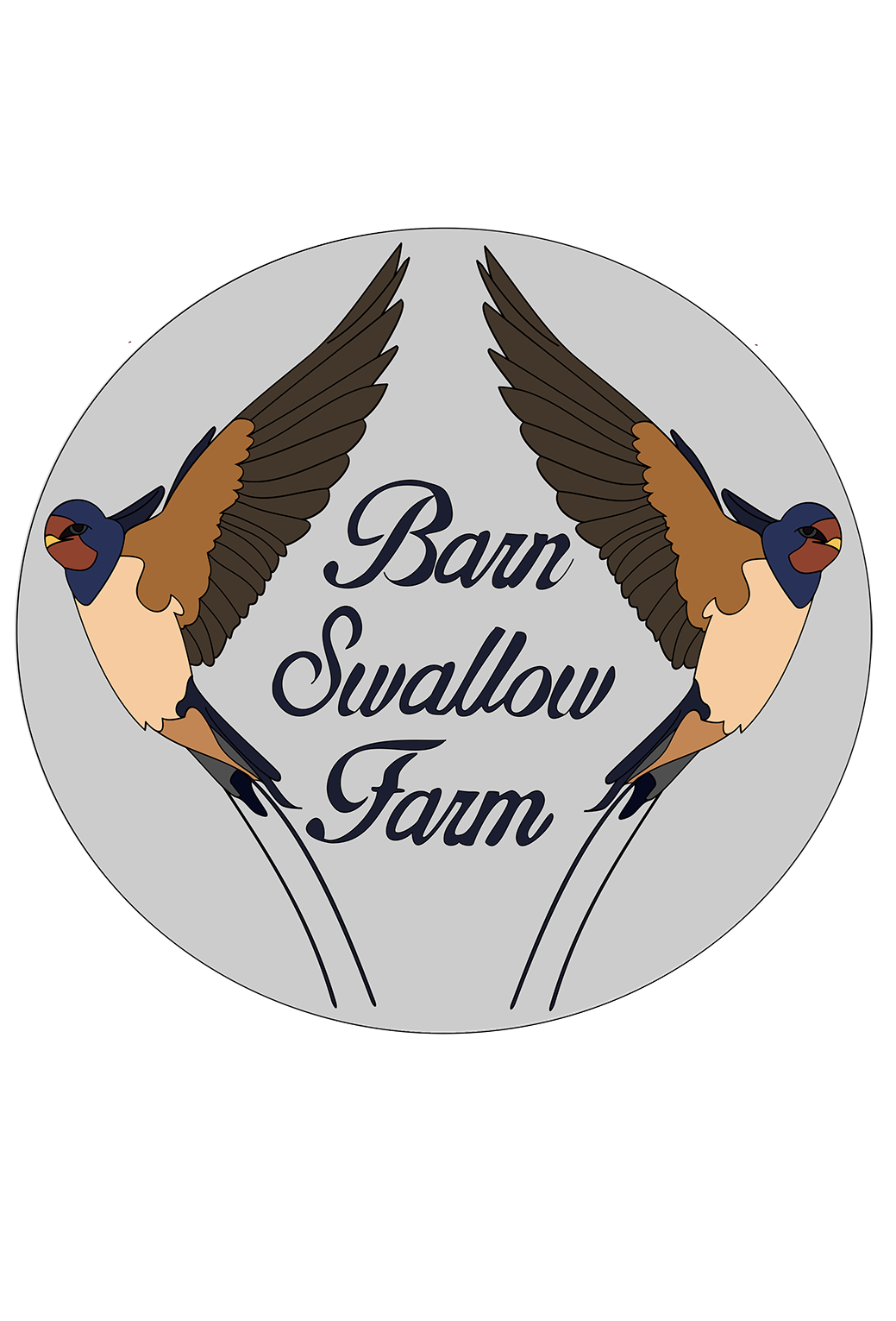 Barn Swallow Farm