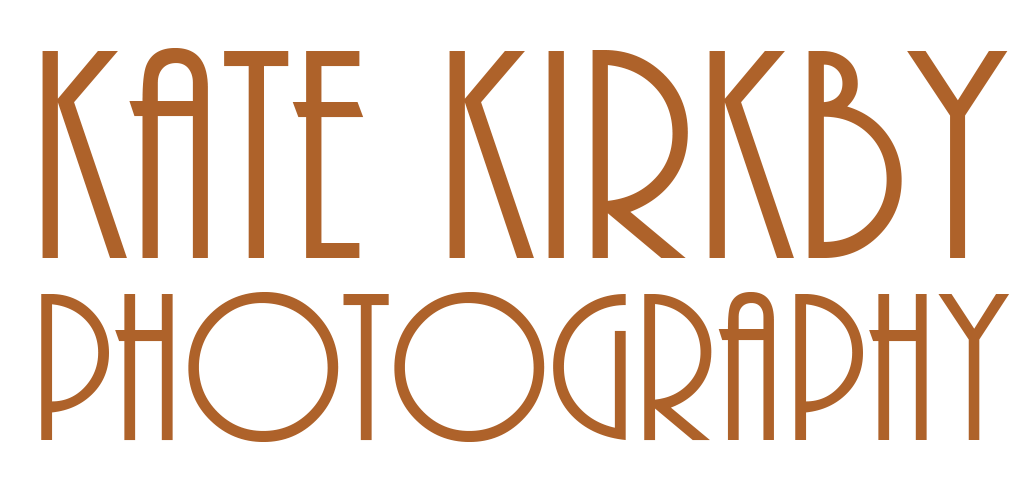 Kate Kirkby Photography