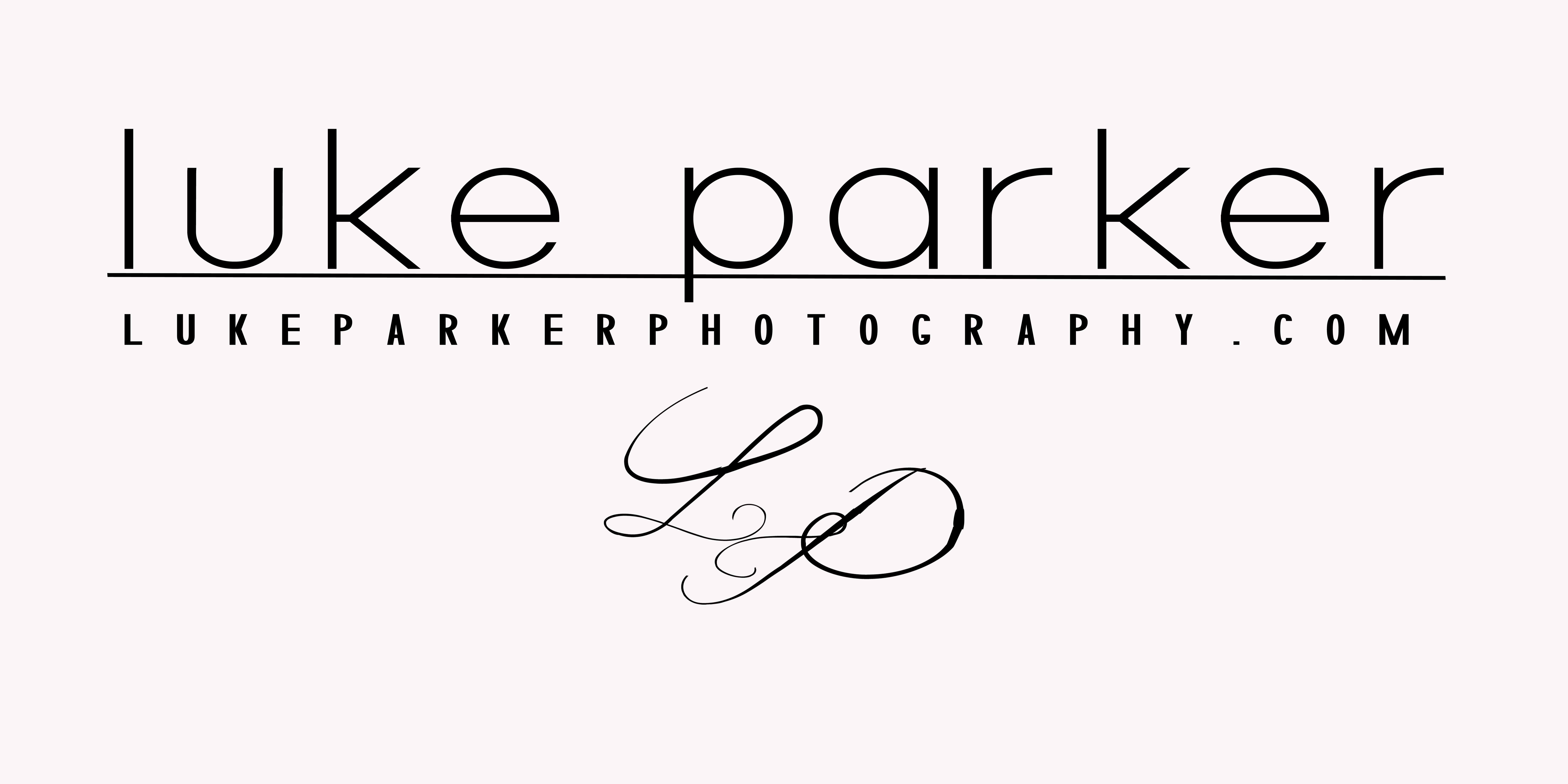 Luke Parker Photography