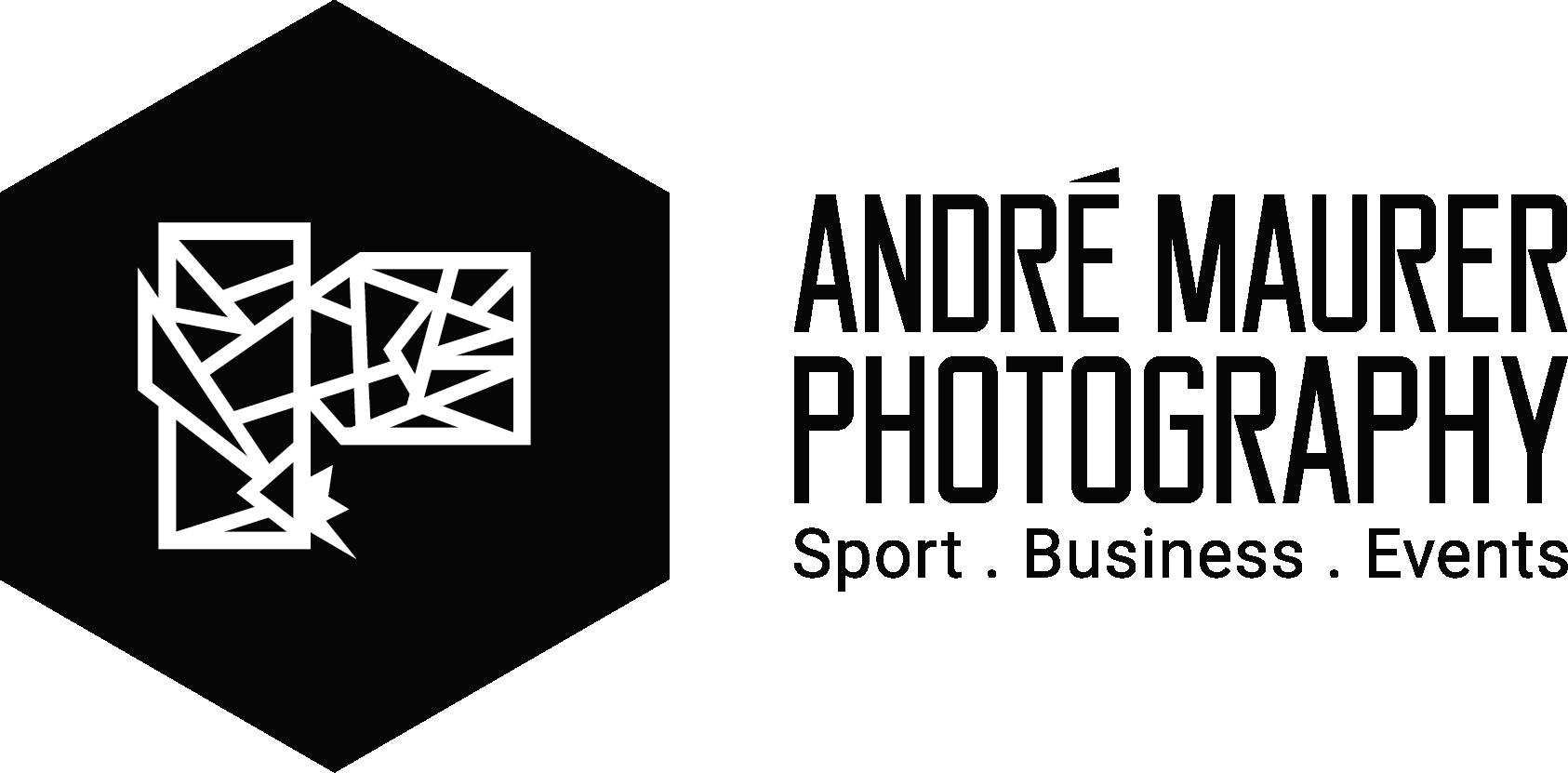 André Maurer Photography