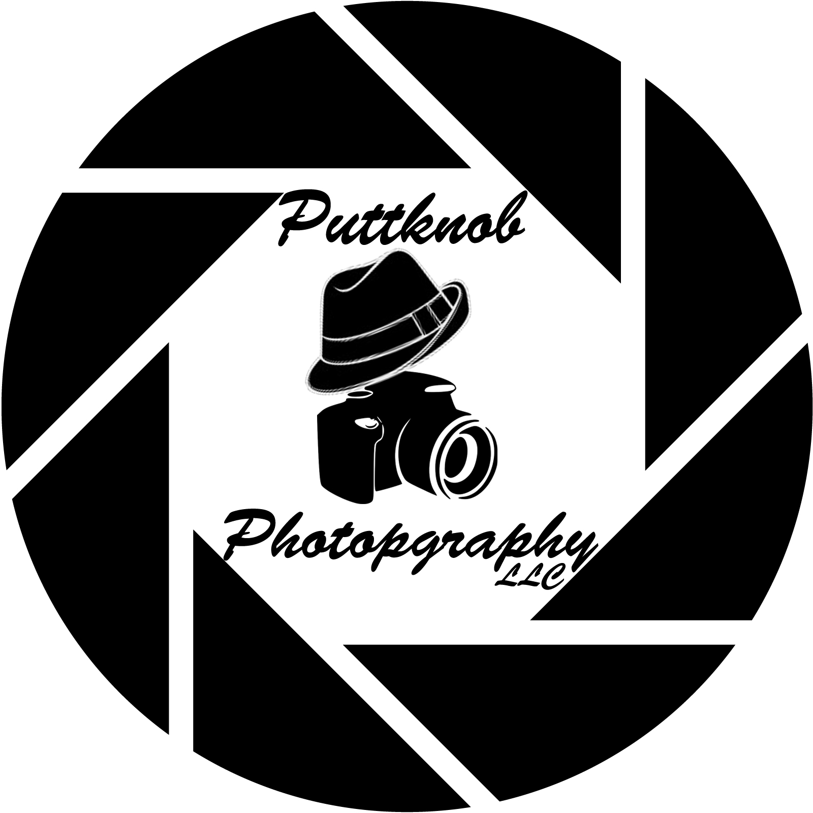 Puttknob Photography, LLC