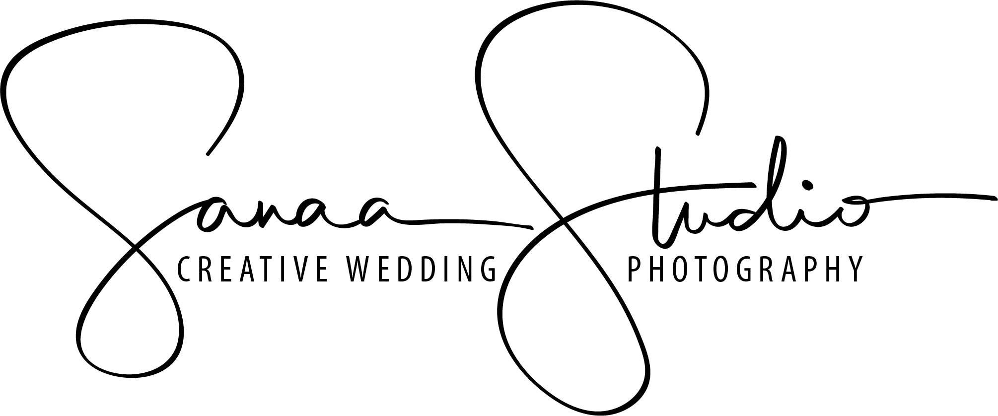 Sanaa Studio | Brampton, Wedding Photographer