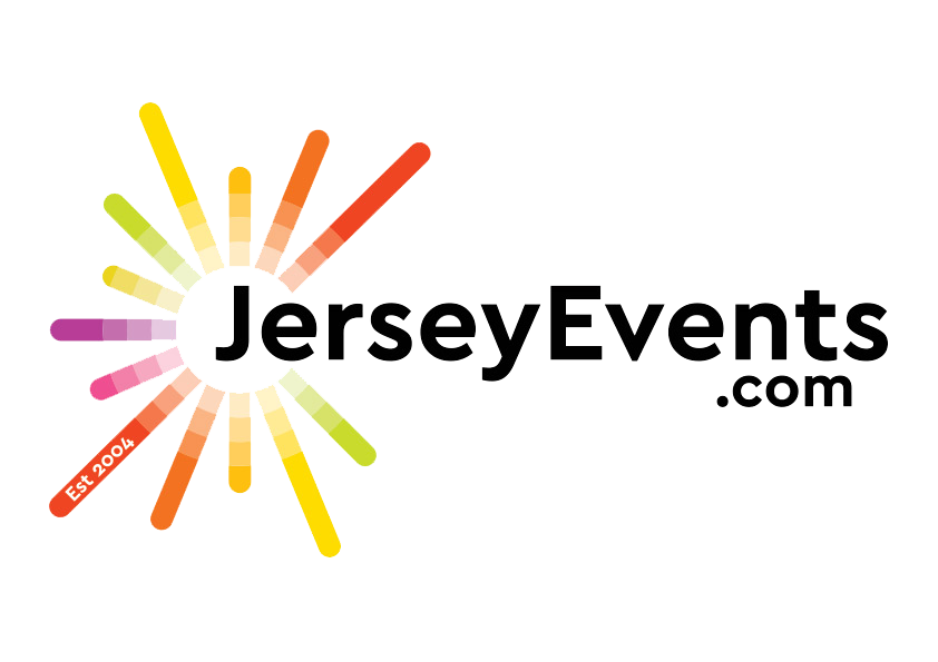 JerseyEvents