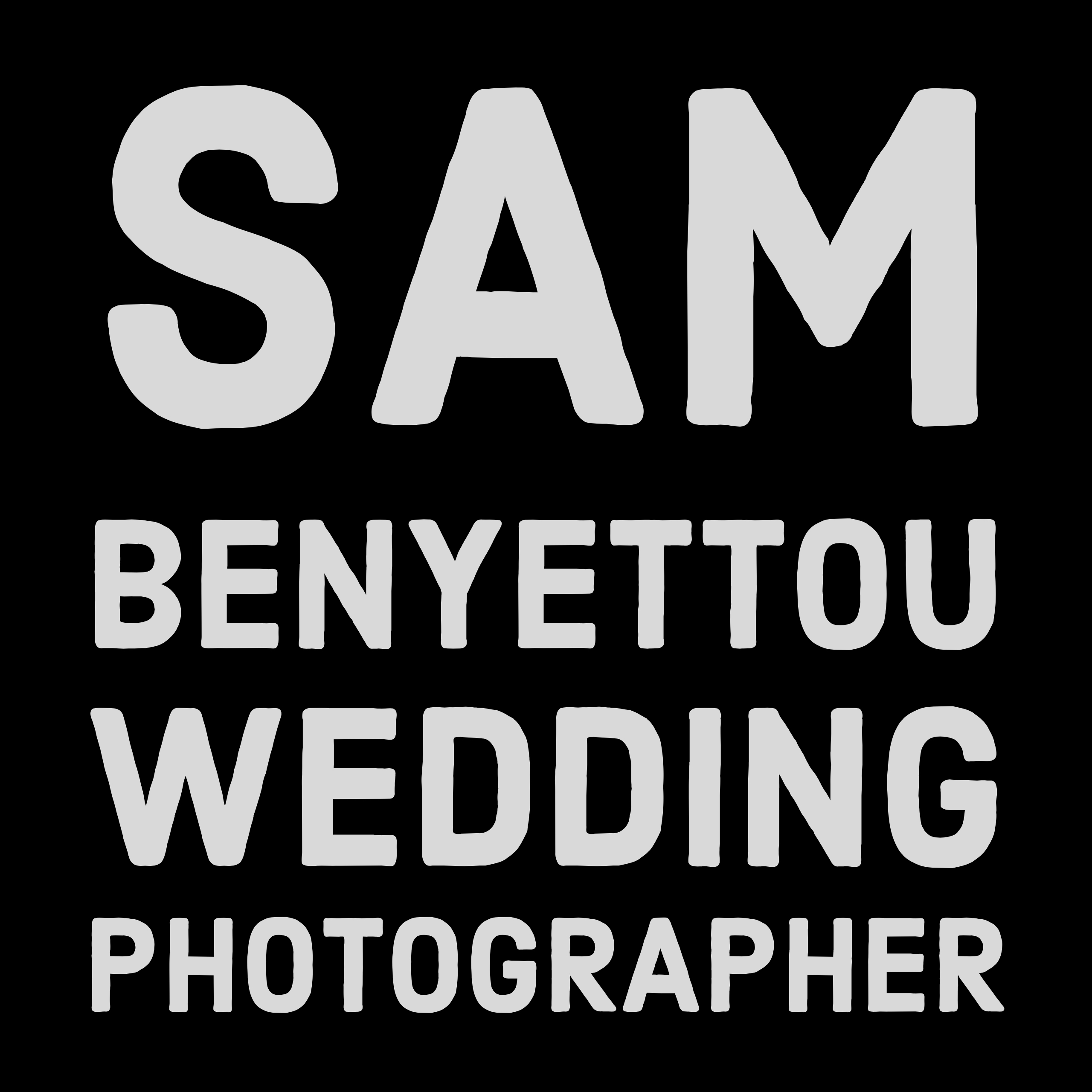 Sam Benyettou