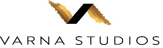 VARNA STUDIOS