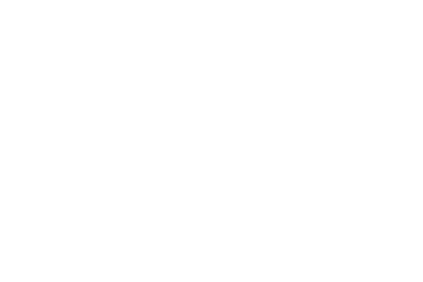 Lazear Photography
