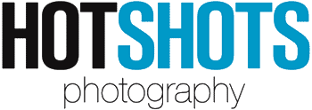 Hot Shots Photography