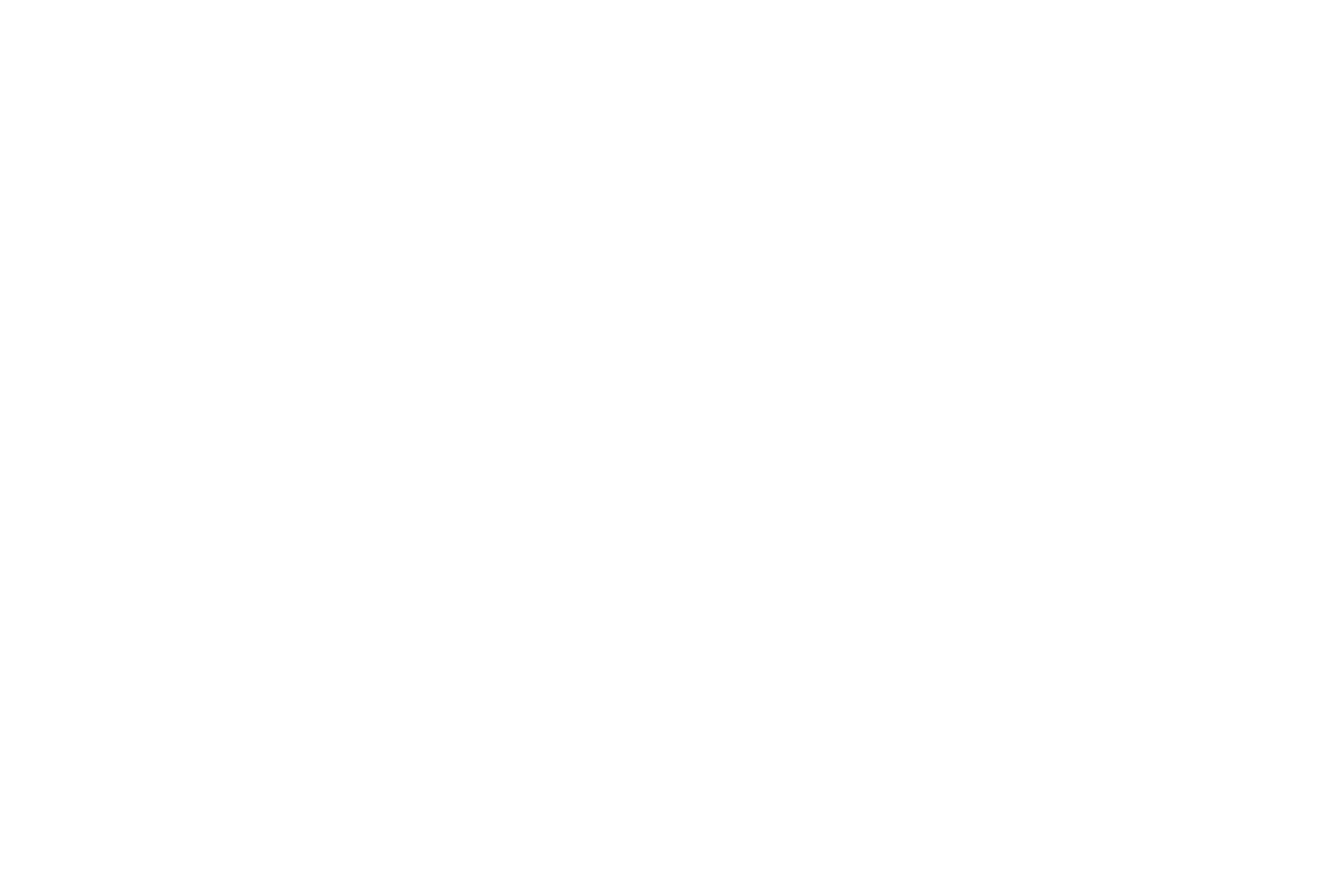 RDP3 Photography
