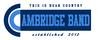 Cambridge Band Photos