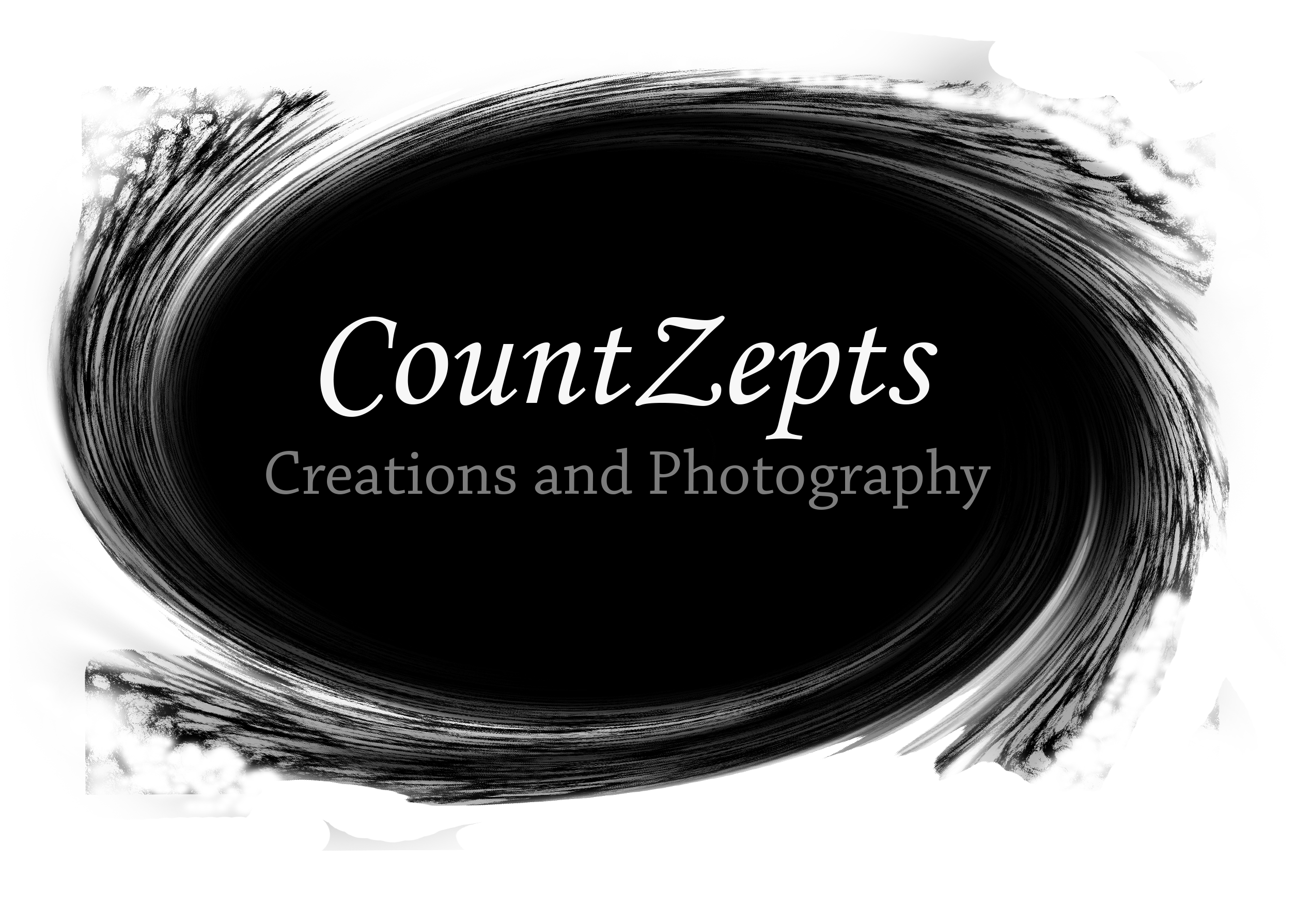 CountZepts Creations and Photography