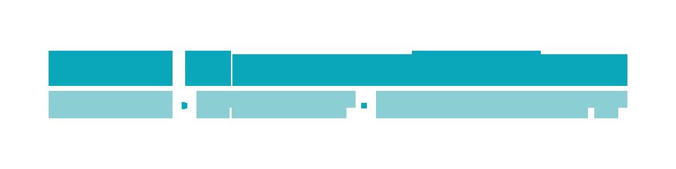 Stockbridge Epstein Design