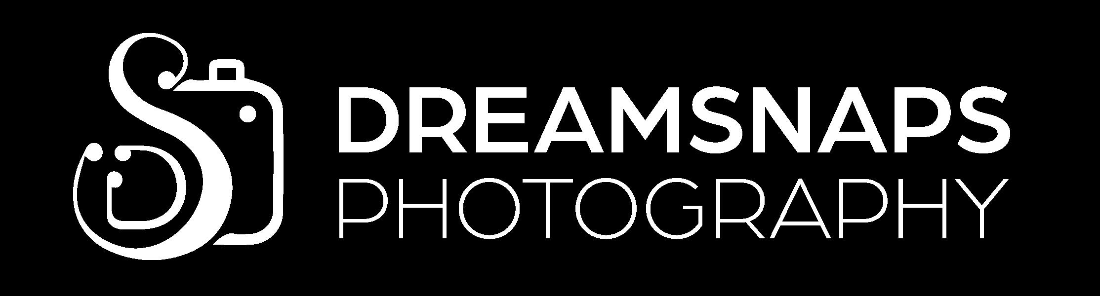 DreamSnaps Photography