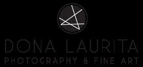 dona laurita photography + fine art