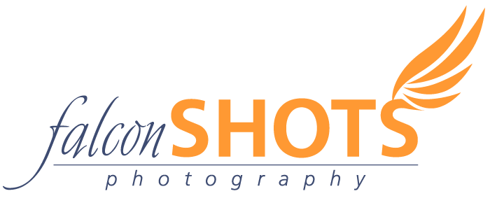Falcon Shots Photography