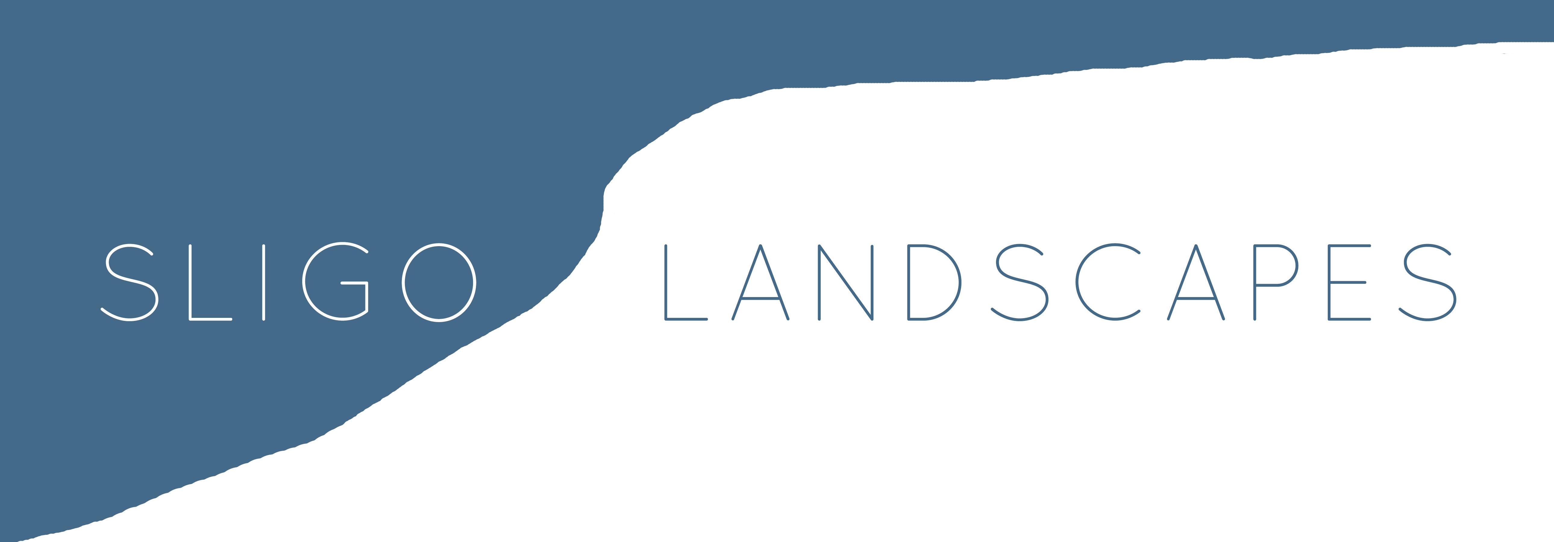 Sligo Landscapes