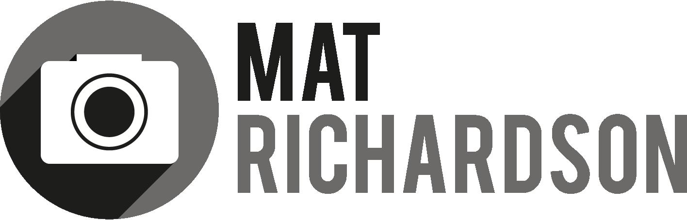 Mat Richardson Photography