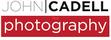 John Cadell Photography