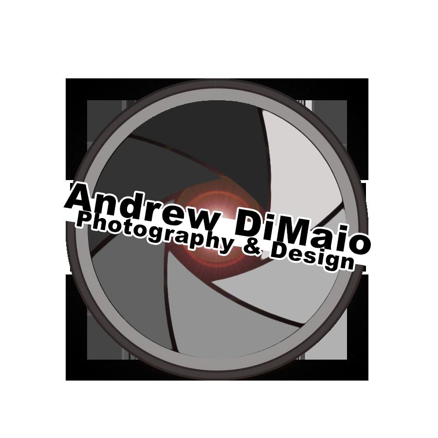 Andrew DiMaio Photography
