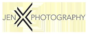 jenXphotography